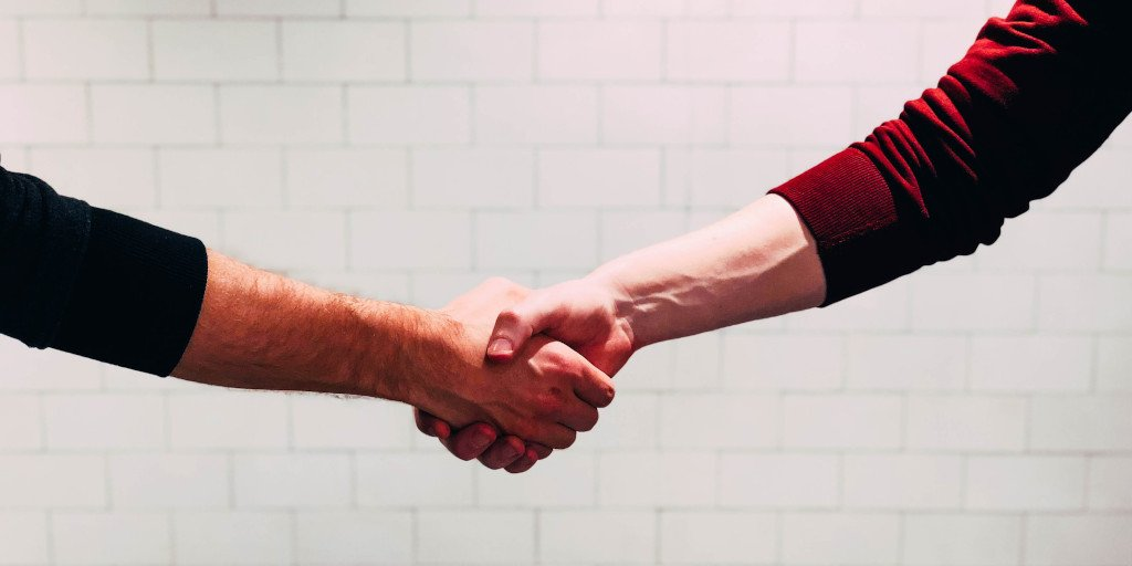 Online marketplace loyalty