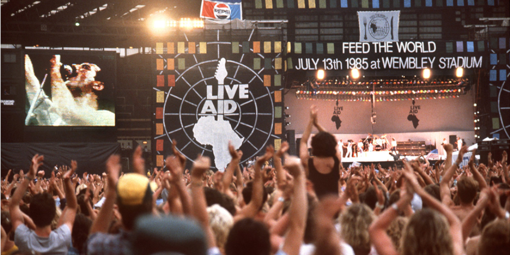 as9100_Live_Aid_image