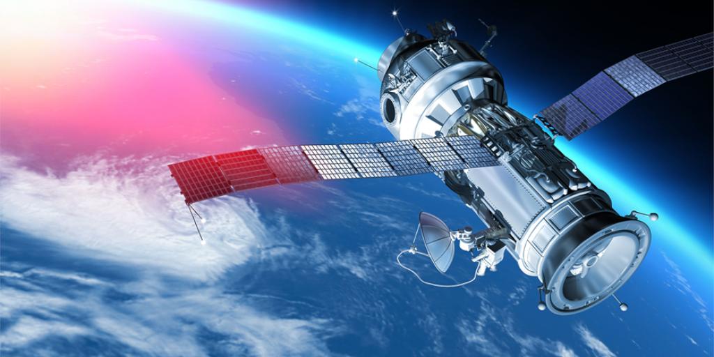 as9100_NASA_space_image