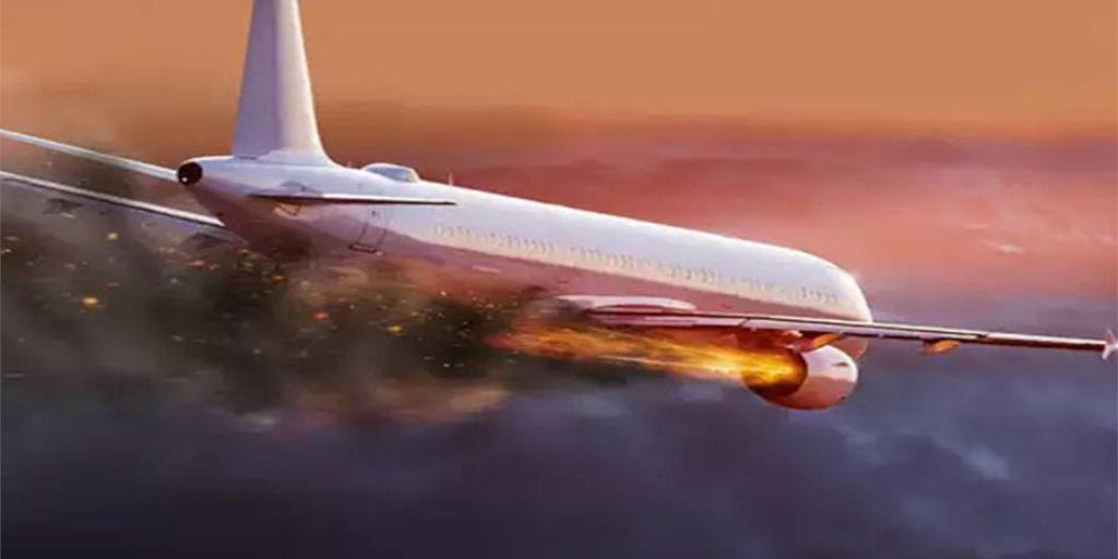 as9100_plane_crash_image
