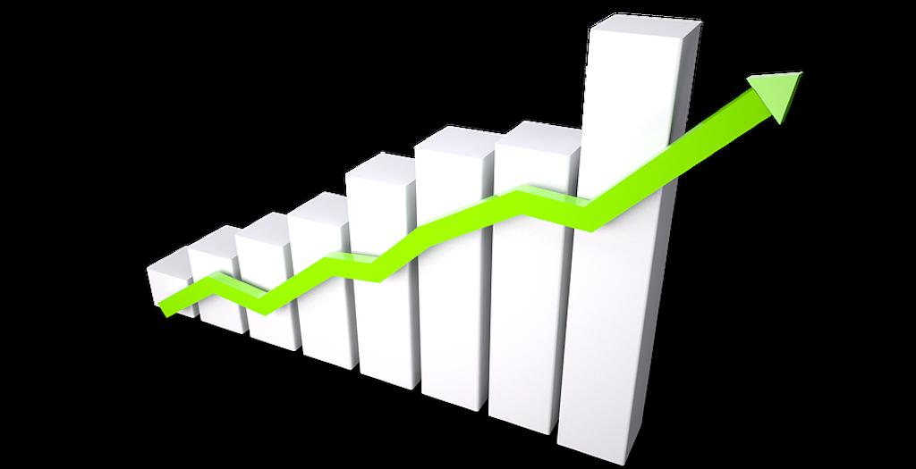 Customer success tools - improve customer success