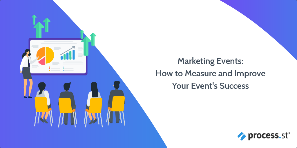 Marketing Events How to Measure and Improve Your Events Success-Rev01-09