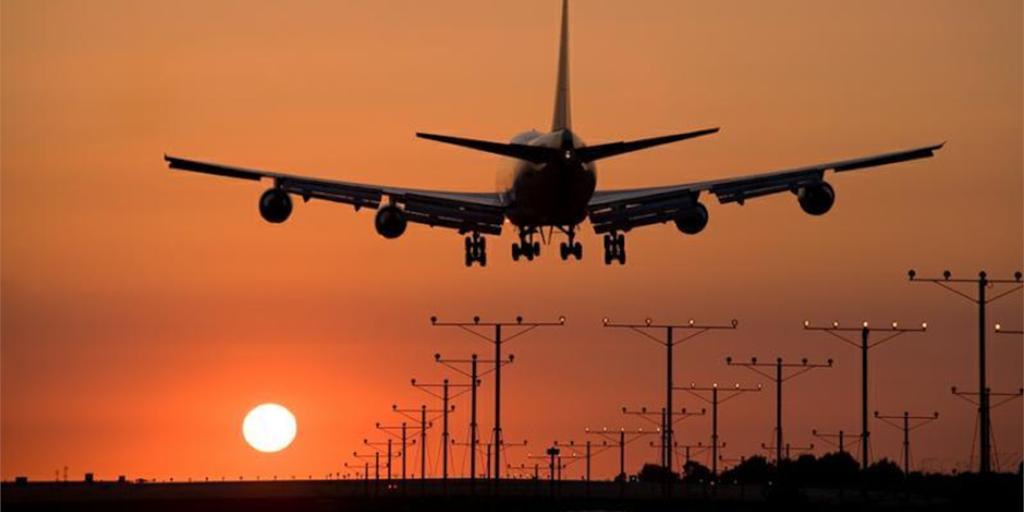 as9100_planes_landing_image