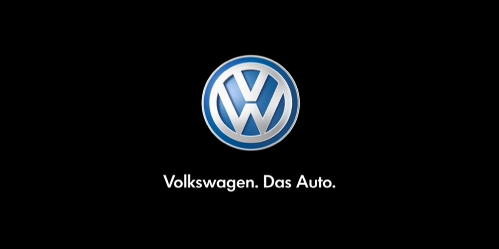 Procurement_VW_case_study