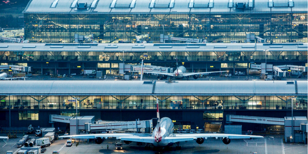 Heathrow_procurement_case_study