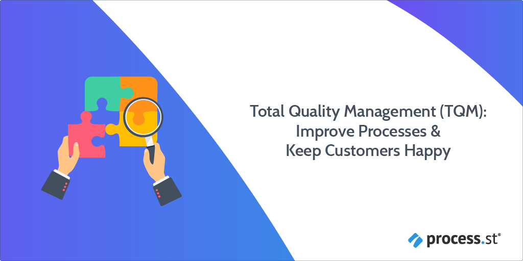 TQM-total-quality-management
