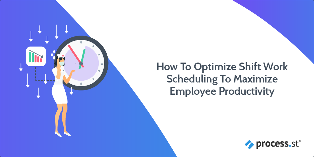how_to_optimize_shift_work_scheduling_to_maximize_employee_productivity-rev01-01