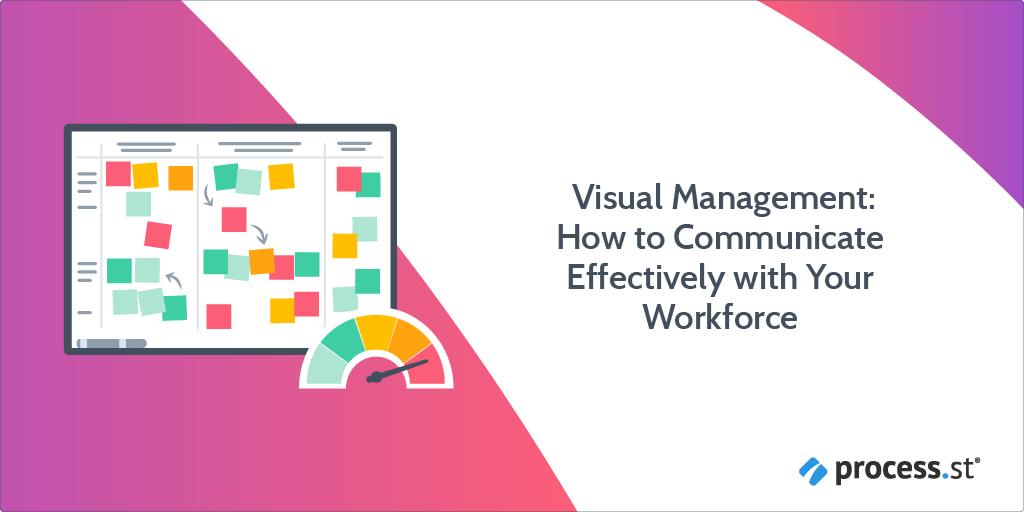 visual-management