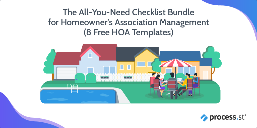 homeowners-association-management