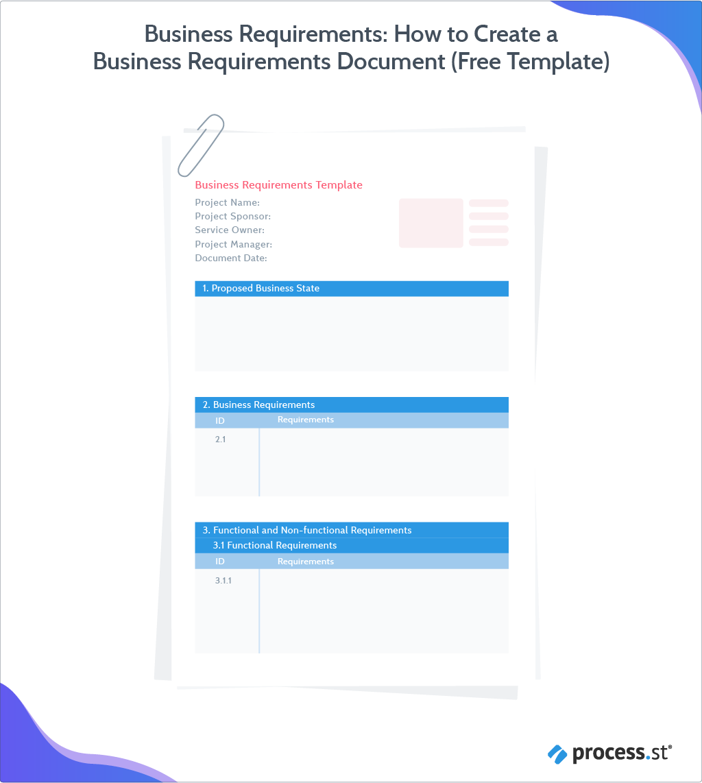 Business Requirements How to Create a Business Requirements Document (Free Template)-05