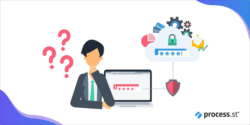 1password vs lastpass password manager