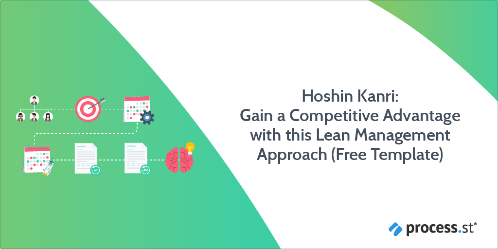 hoshin_kanri_gain_a_competitive_advantage_with_this_lean_management_approach