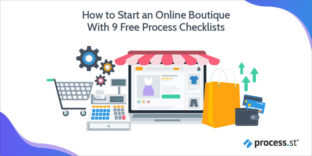 how-to-start-an-online-boutique