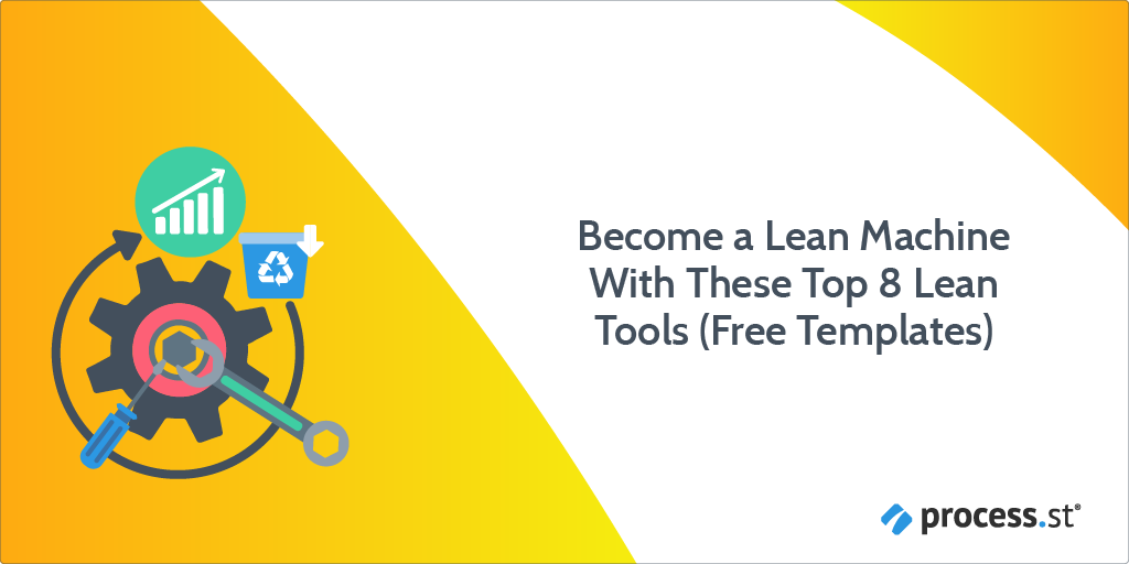 Become a Lean Machine With These Top 8 Lean Tools (Free Templates)-17