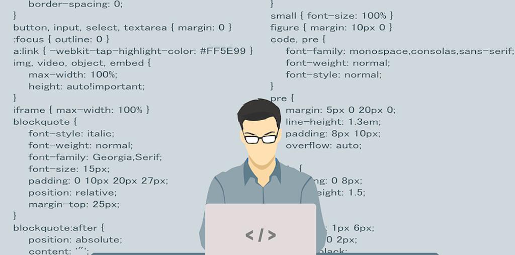 Business newsletter - technological tips
