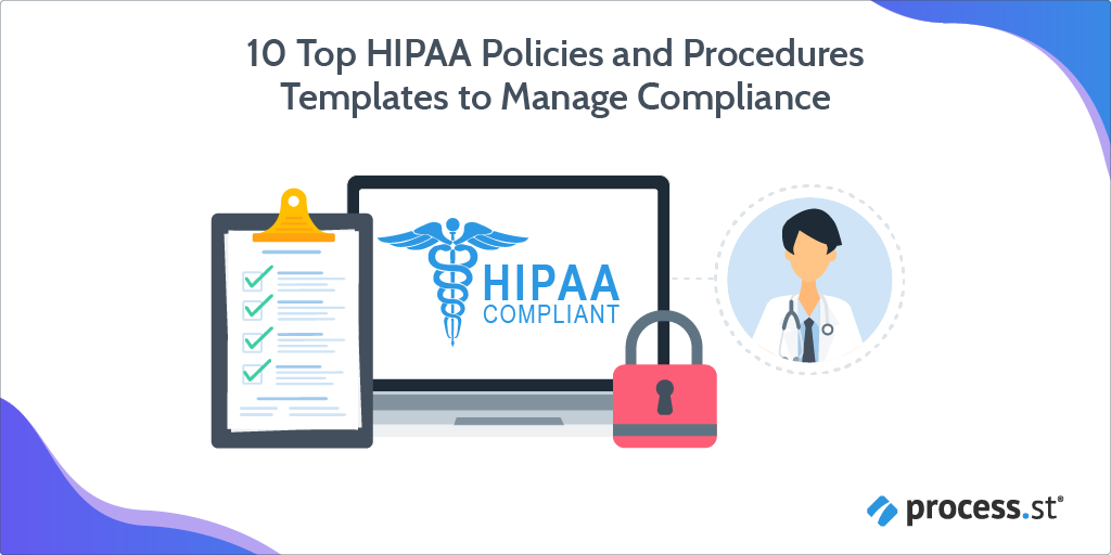 hipaa-policies-and-procedures-templates