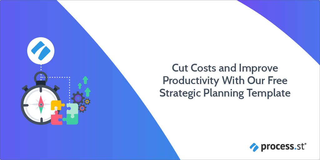 cut_costs_and_improve_productivity_with_our_free_strategic_planning_template-01
