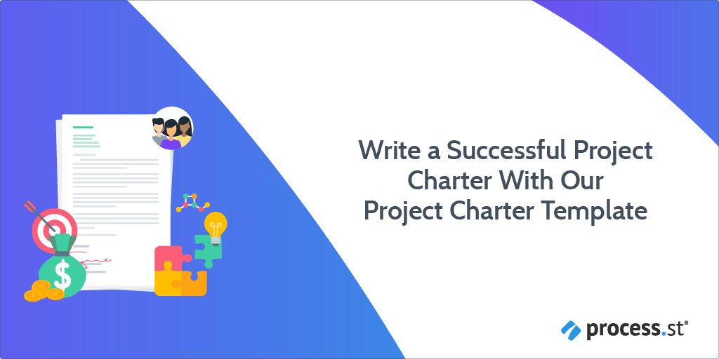 write_a_successful_project_charter_with_our_project_charter_template-01