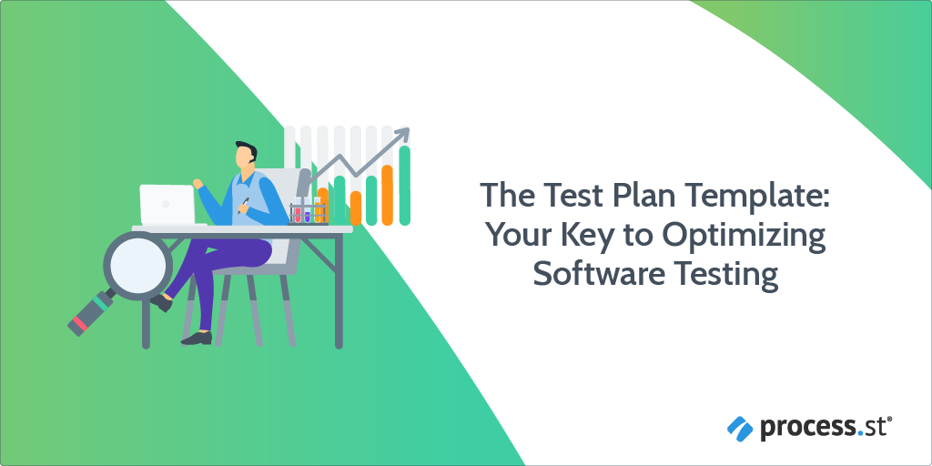 The Test Plan Template
