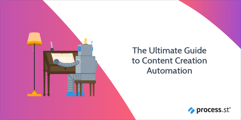 The Ultimate Guide to Content Creation Automation-03