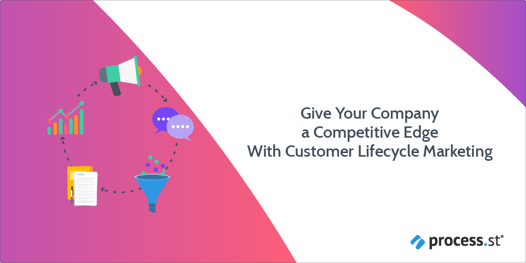 Customer_Lifecycle_Marketing