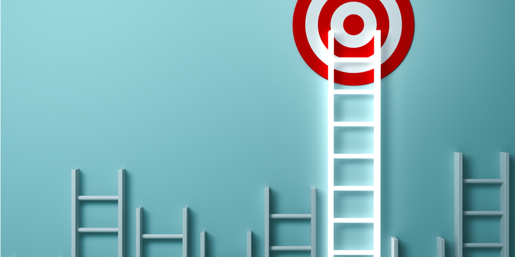 customer success software