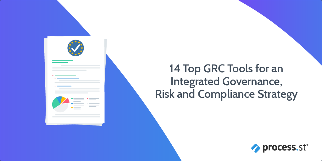 14 Top GRC Tools for an Integrated Governance, Risk and Compliance Strategy-01-01