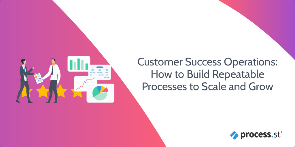 customer success operations