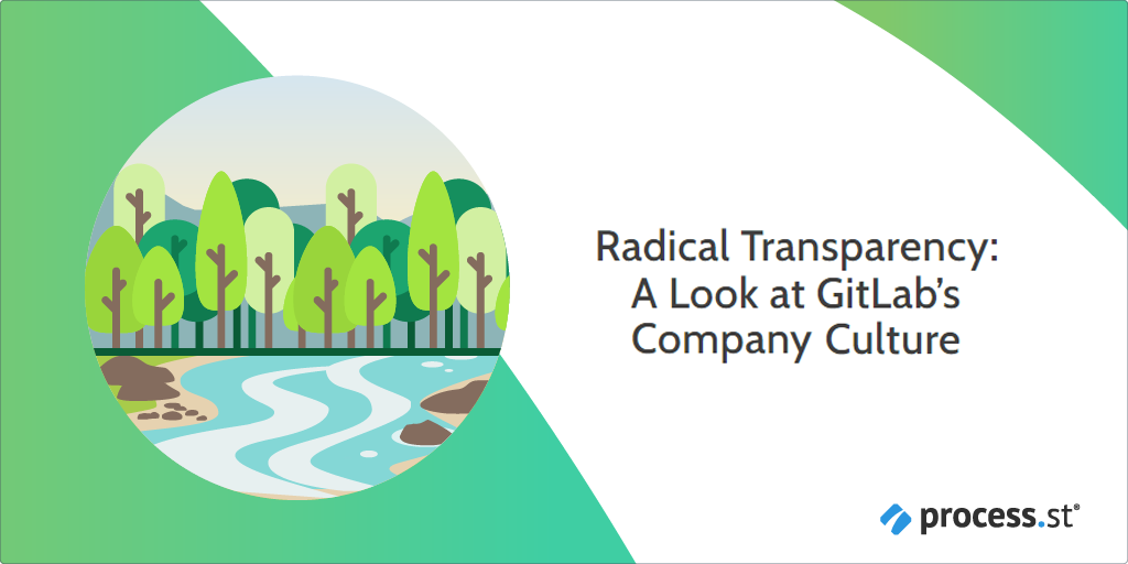 Radical-Transparency-at-GitLab
