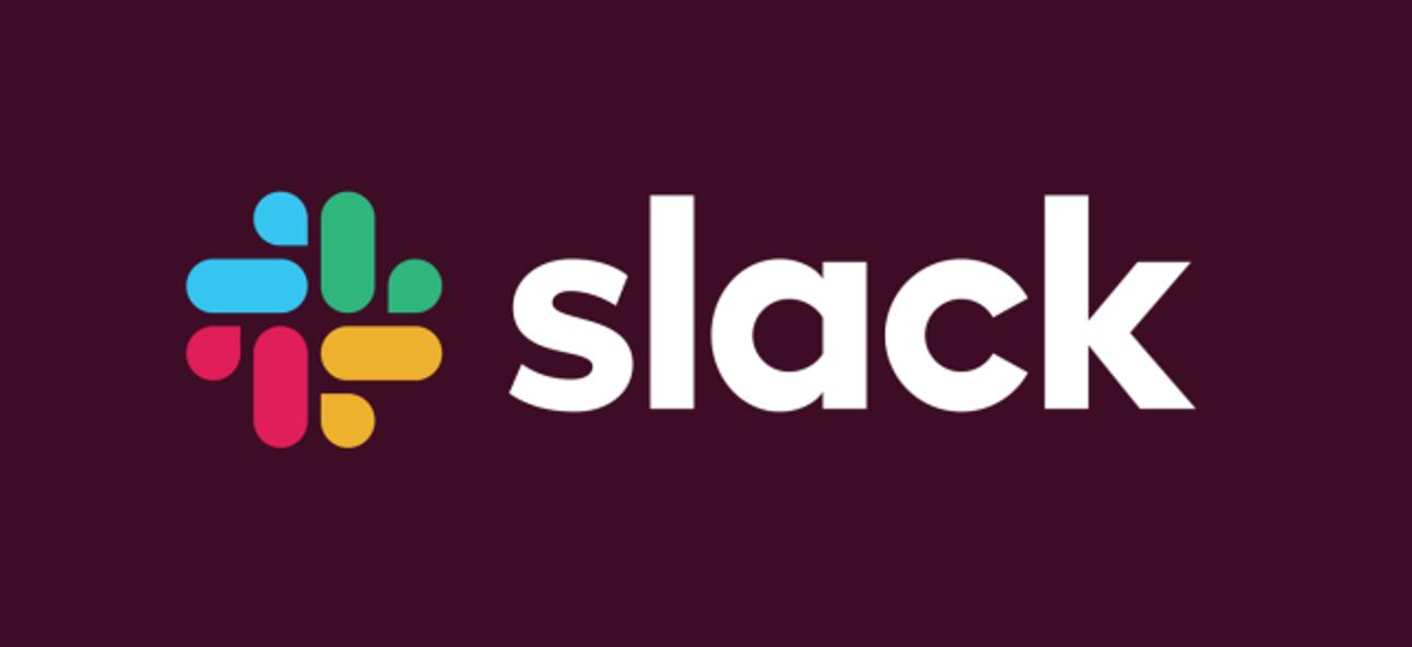 build a slack app slack_logo