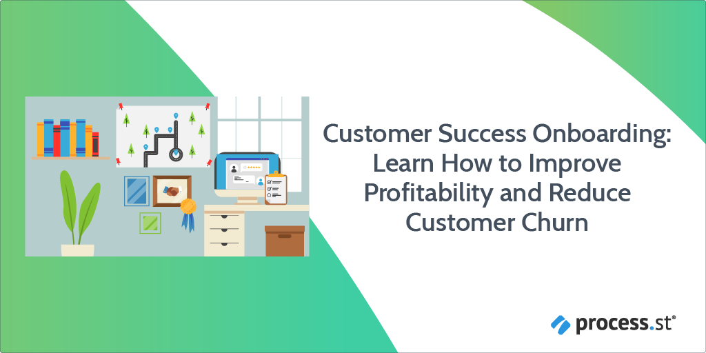 Customer Success Onboarding Learn How to Improve Profitability and Reduce Customer Churn_1