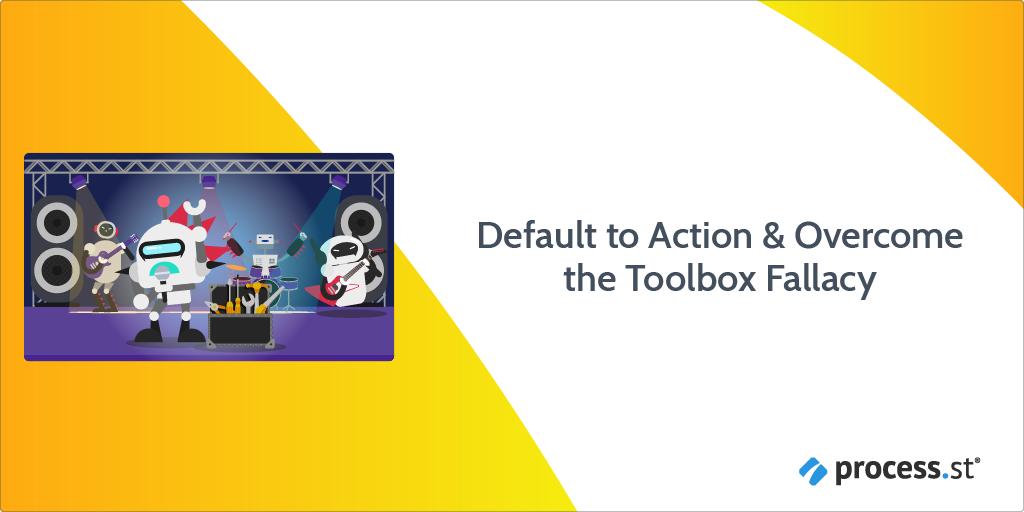 toolbox-fallacy