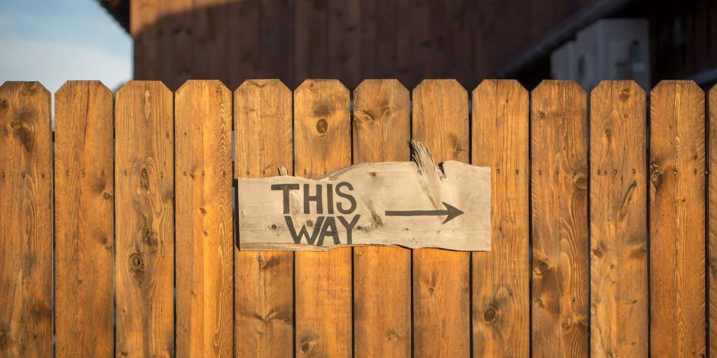Workforce Planning: Strategy