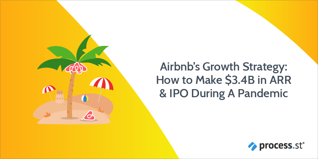 airbnbs growth strategy