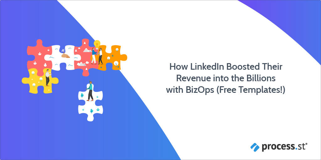 Bizops Find Out How This Business Function Saves $1 Million for Organizations Globally