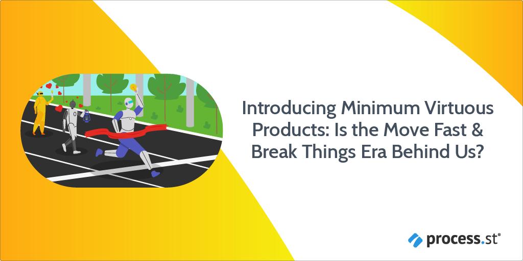 Introducing-Minimum-Virtuous-Products