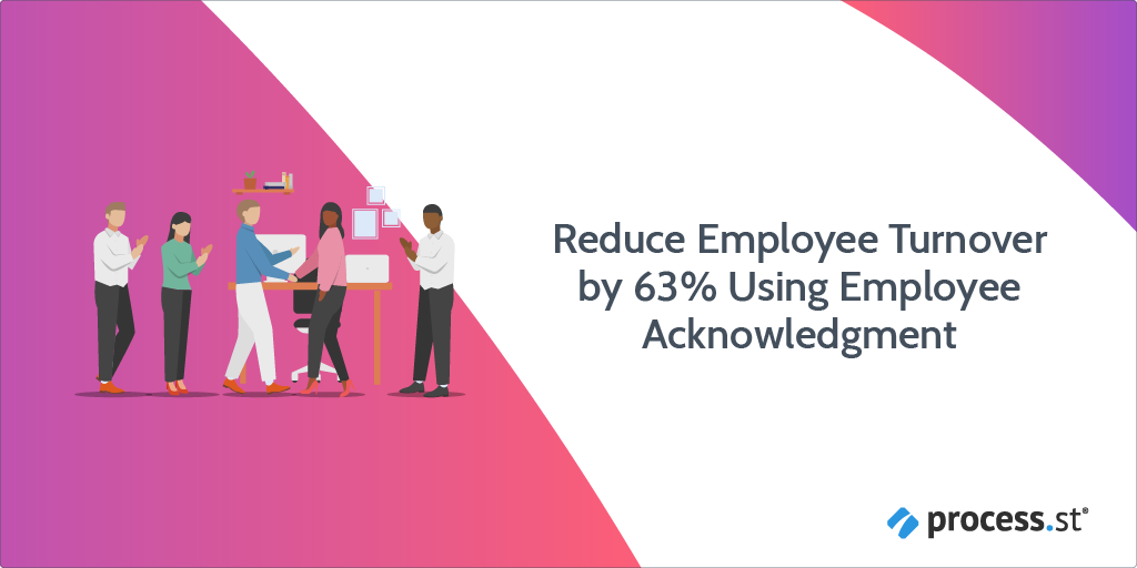 Reduce Employee Turnover by 63_ Using Employee Acknowledgment-03