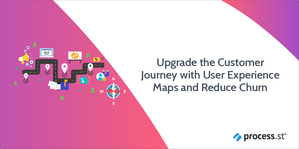 Upgrade the Customer Journey with User Experience Maps and Reduce Churn-03