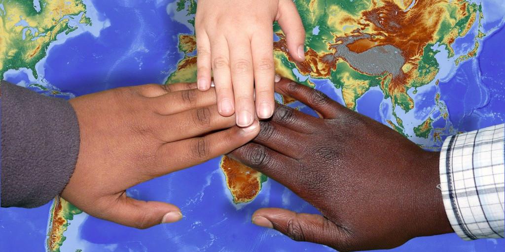 minimum-virtuous-product-diversity-inclusion