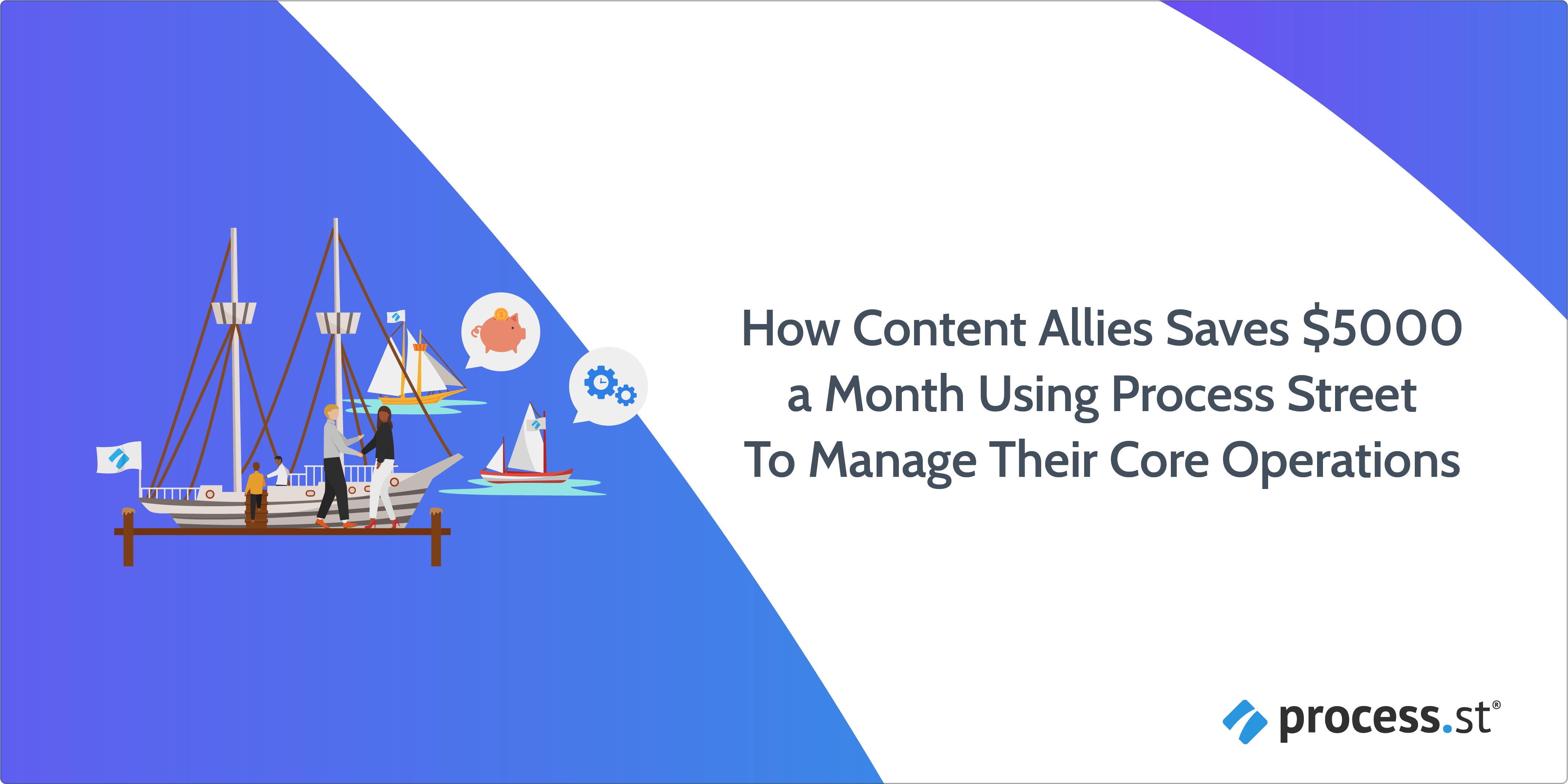 How Content Allies Saves $5000 a Month Using Process Street-01 (1)