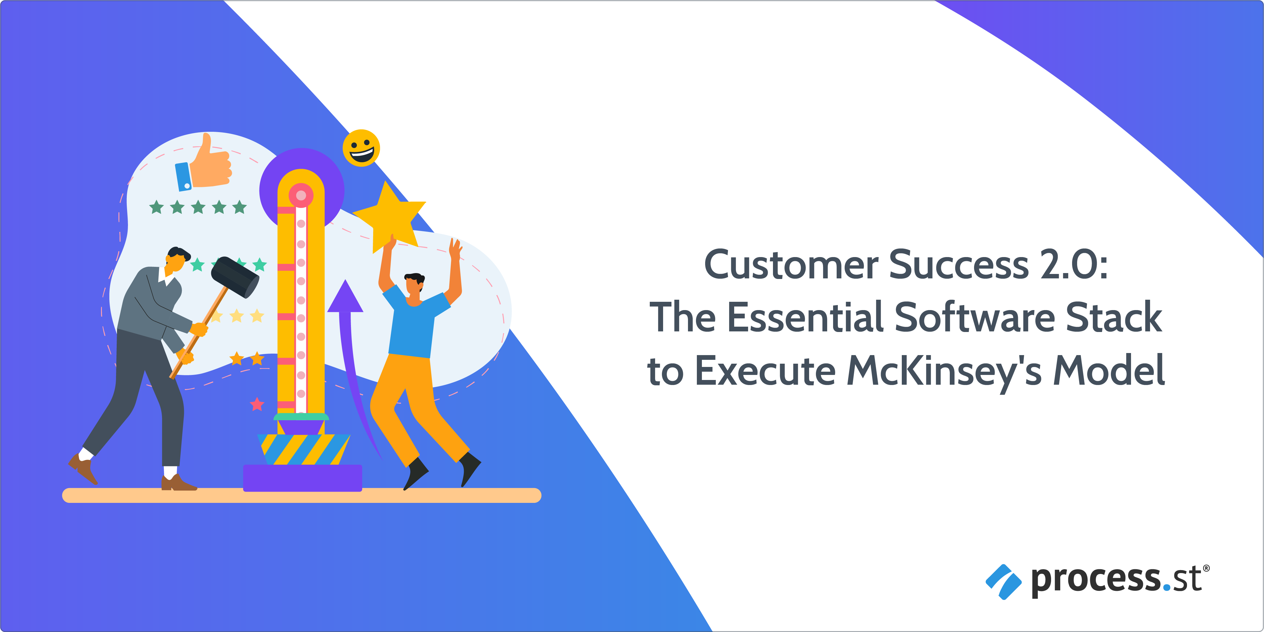 Customer Success 2.0 The Essential Software Stack to Execute McKinsey's Model_-01