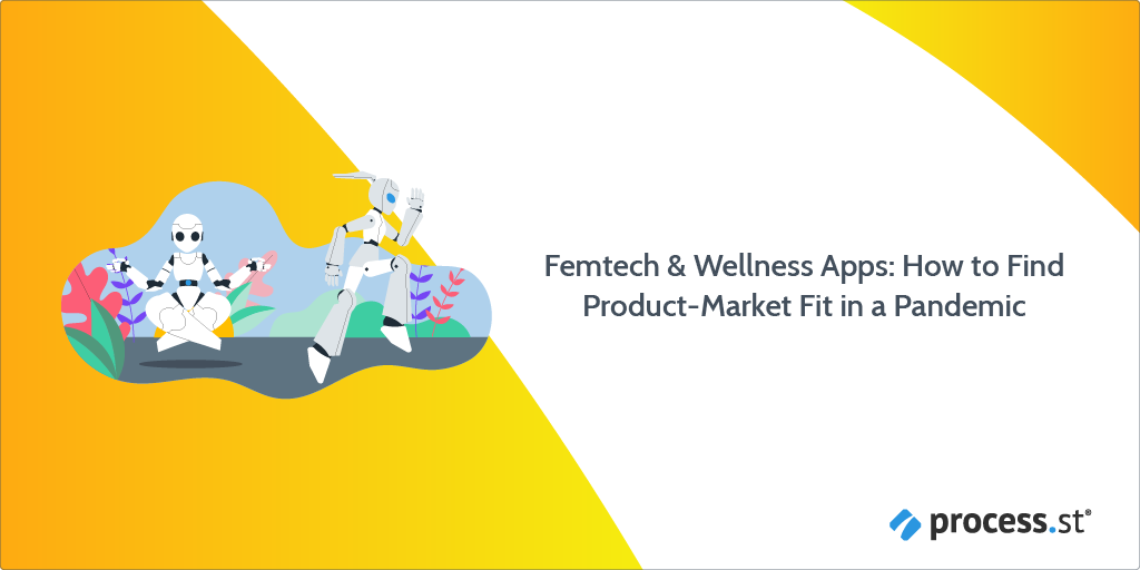 femtech-wellness-apps