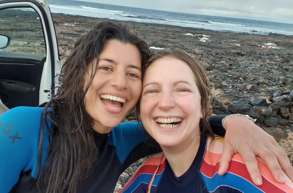 femtech-founder-walking-on-earth-founder-reeva-misra-wild-ai