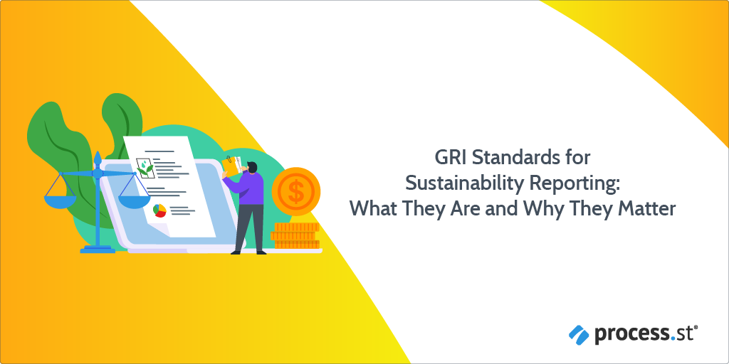 GRI-Standards-for-Sustainability-Reporting-What-They-Are-and-Why-They-Matter