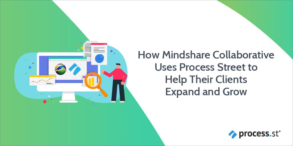 How Mindshare Collaborative_1