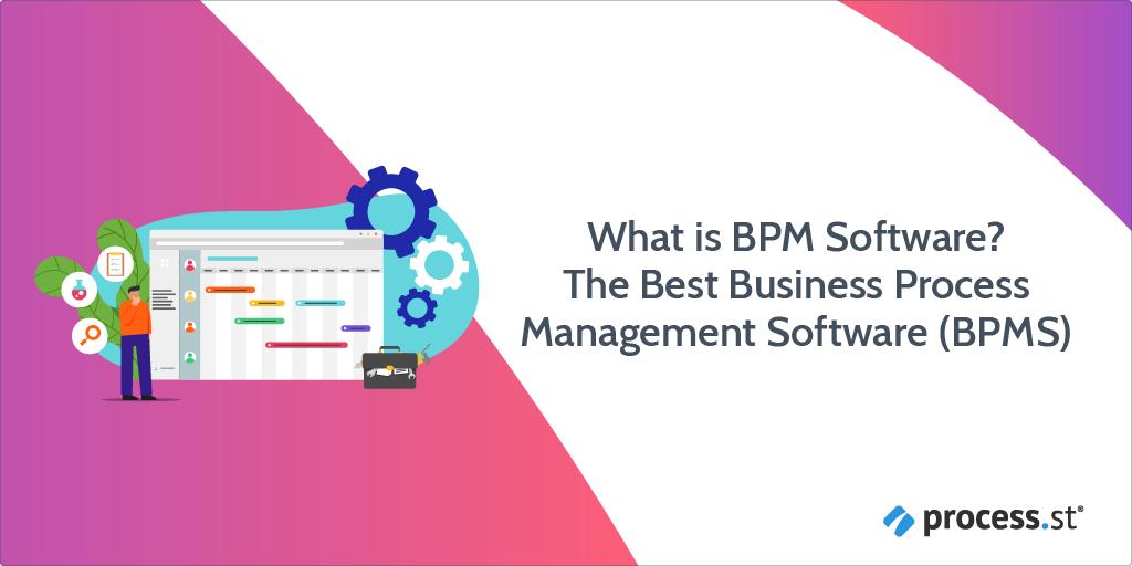 best bpm software