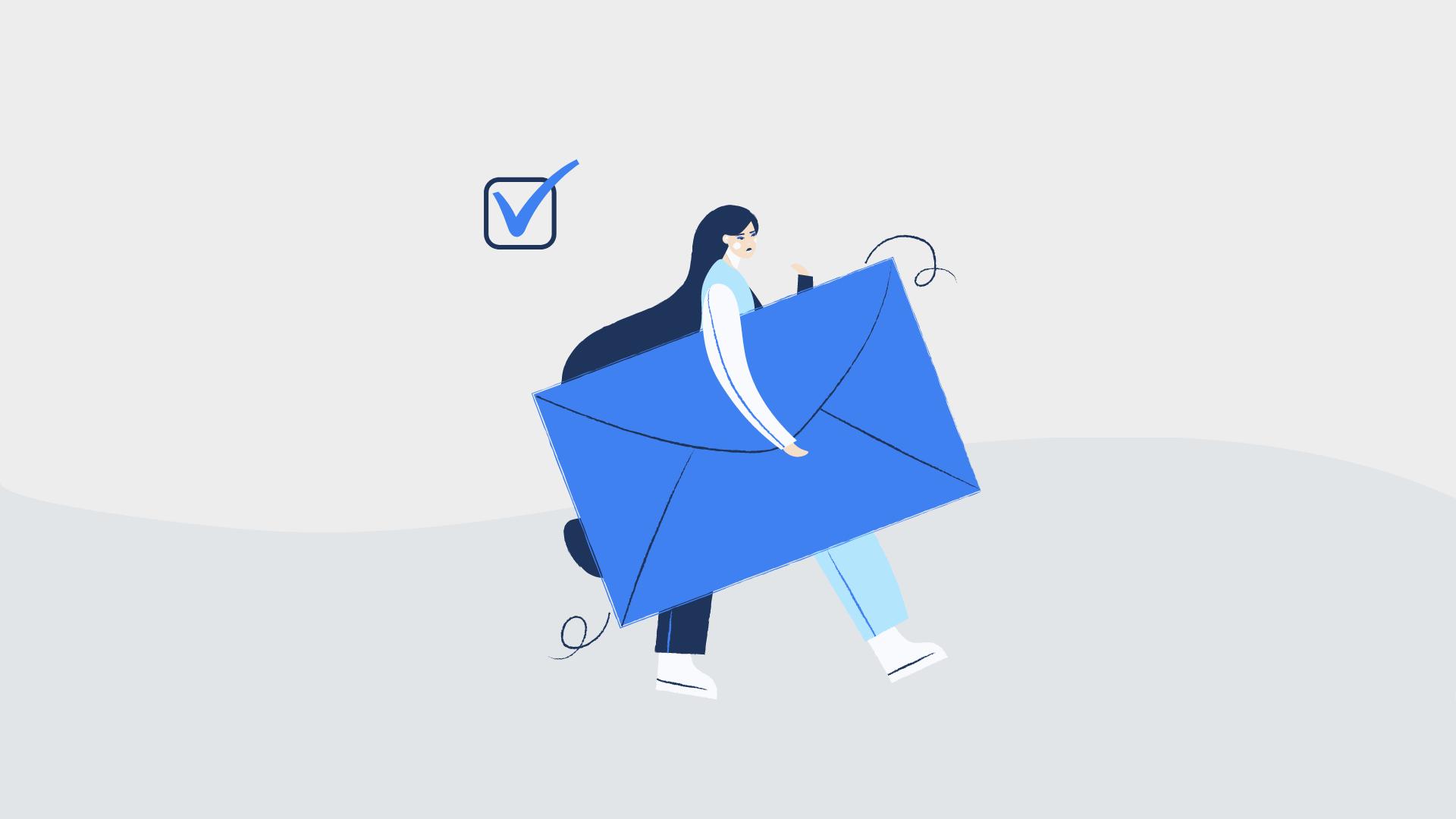 customer success communications