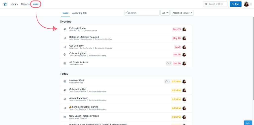 11-process-street-features-Inbox-access