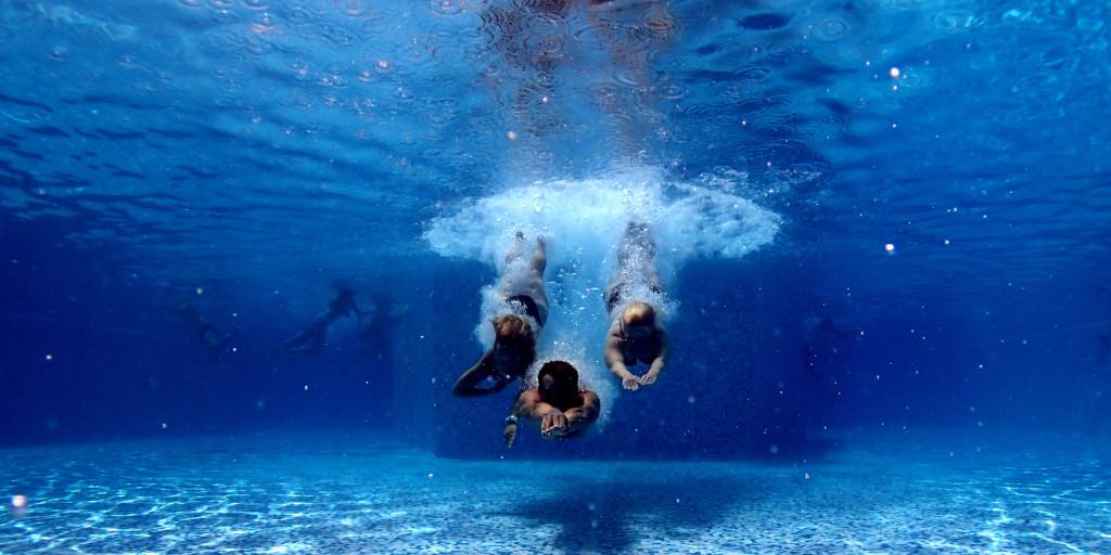 swim-lane-diagram-dive