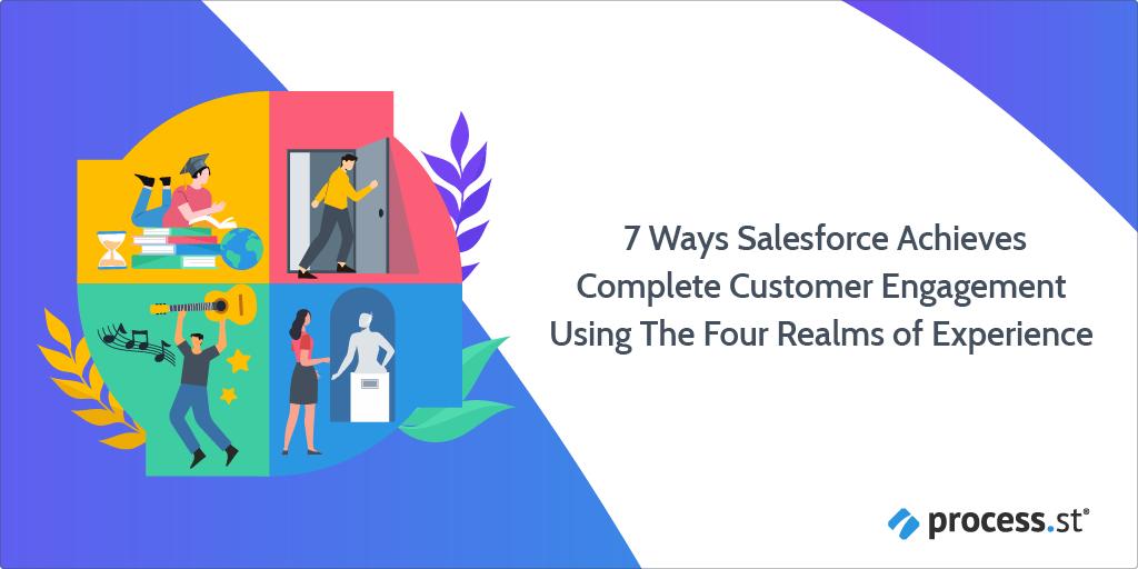 7 Ways Salesforce Achieves Complete Customer Engagement-01